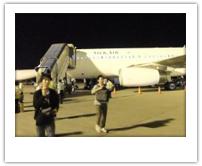 インドネシアミッション2