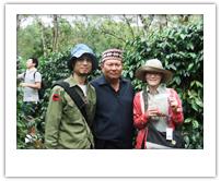 インドネシアミッション6-1