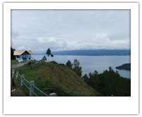 インドネシアミッション7