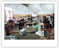 インドネシアミッション9