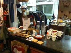 pict-CiRCAのコーヒー