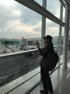 pict-メダン空港4