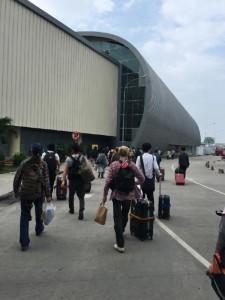 pict-メダン空港5