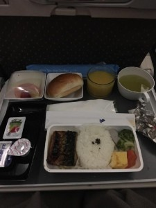 pict-和朝食