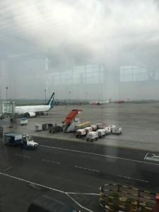 pict-1メダン空港