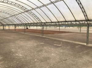 pict-ナチュラル乾燥場