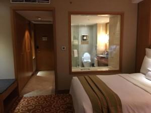 pict-ホテル部屋3