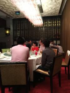 pict-ホテル食事4